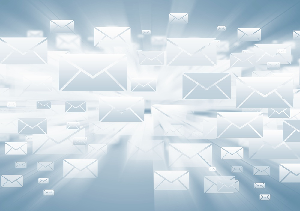 Email und Newsletter Marketing