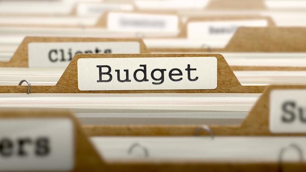 B2B-Kontakte mit geringem Budget