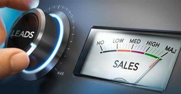 leads-drive-sales-1200x627