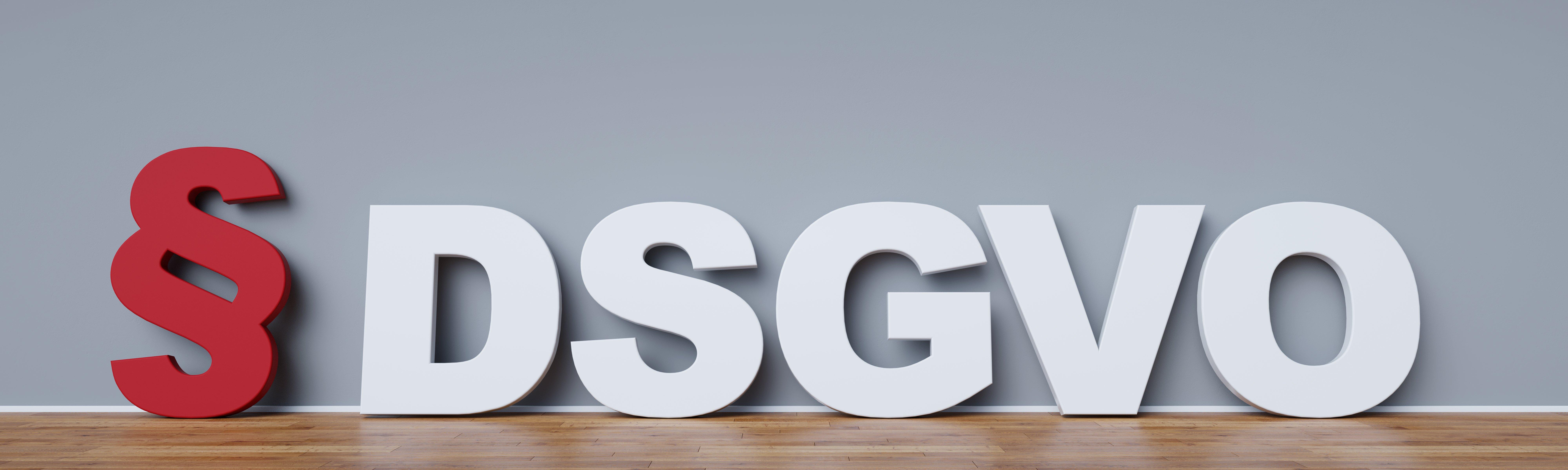 DSGVO HubSpot